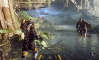 Anthem EN Language Only Origin CD Key