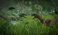 Jurassic World Evolution AR Steam Altergift