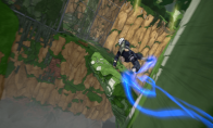 NARUTO TO BORUTO: Shinobi Striker Steam Altergift