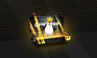Kinguin CS:GO Case by Hellcase.com