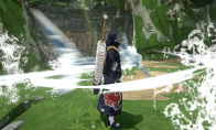 NARUTO TO BORUTO: Shinobi Striker RoW Steam Altergift