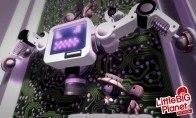 LittleBigPlanet UK PS Vita CD Key