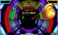 SUPERBEAT XONiC XBOX One CD Key