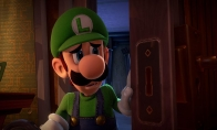Luigi's Mansion 3 EU Nintendo Switch CD Key