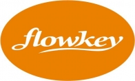 flowkey - 3 Months Subscription Voucher