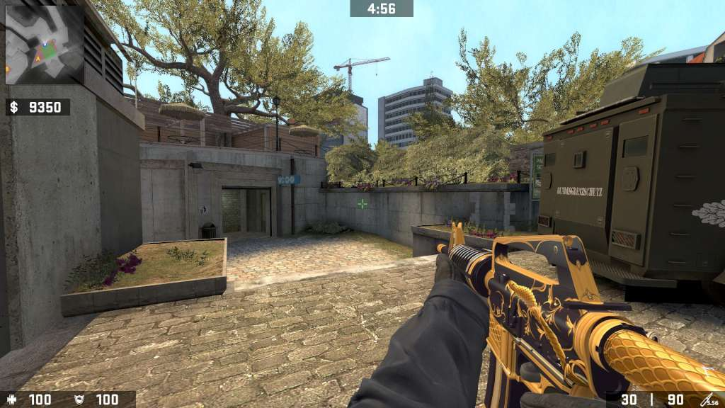 Cs go trade gg counter strike 1 6 mod cs go pci x