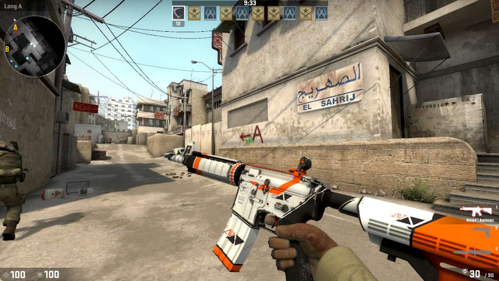 Cs go cheap skin jackpot csgo coin flip