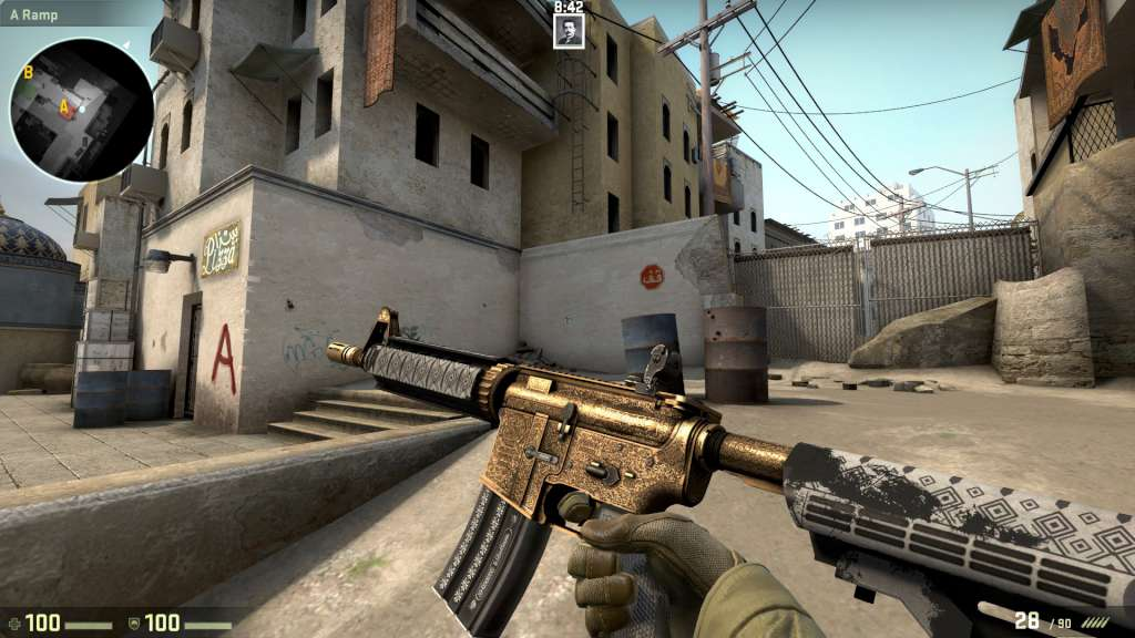 Skin cs go buy game conter strike