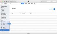 iTunes €5 FR Card