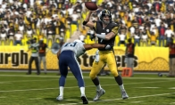 Madden NFL 18 - 1050 Ultimate Team Points XBOX One CD Key