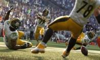 Madden NFL 19 PRE-ORDER Origin CD Key