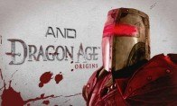 Dragon Age Origins - The Blood Dragon Armor DLC Origin CD Key