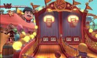 Carnival Games: In Action XBOX 360 CD Key