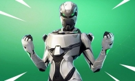 Fortnite Eon Skin + 2000 V-Bucks XBOX ONE CD Key