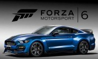 Forza Motorsport 6 - Ford Mustang GT DLC XBOX One CD Key