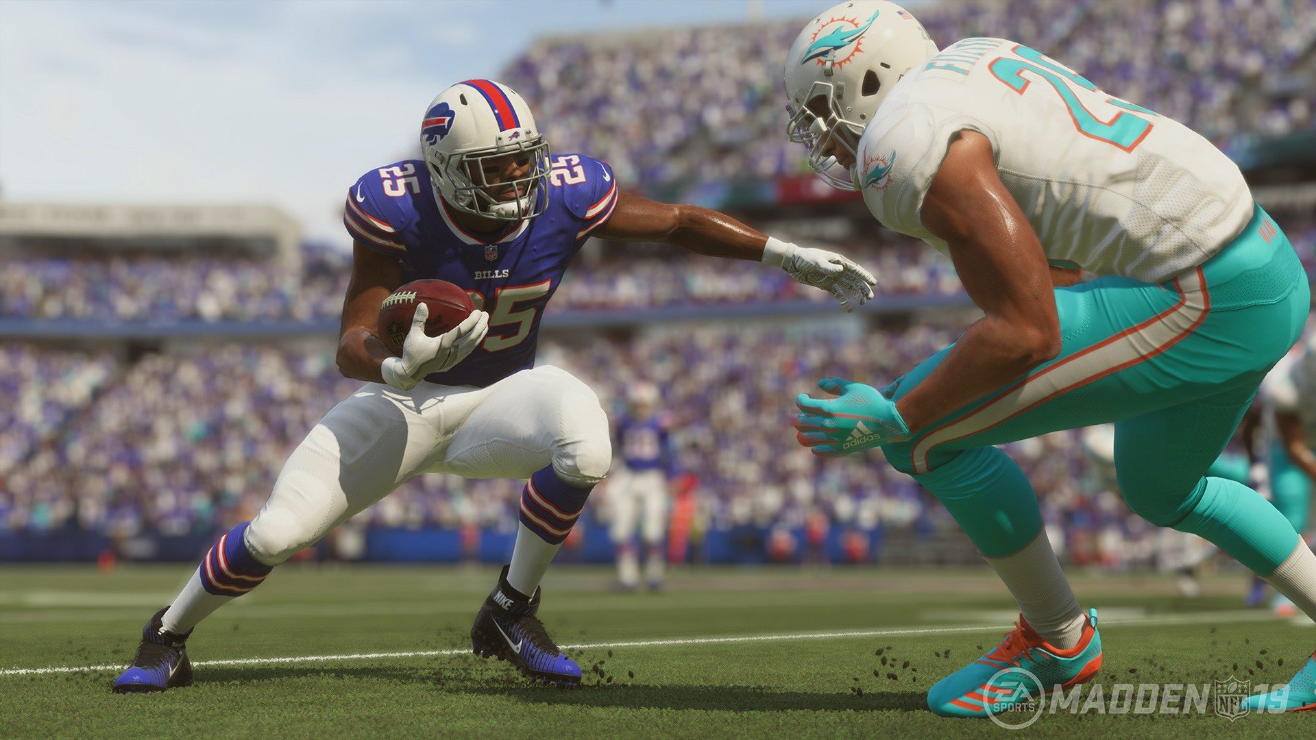 Madden hall of fame edition pc | Buy Madden NFL 19: Hall of Fame
