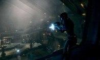 Mass Effect Andromeda EU Clé Origin