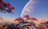 Mass Effect: Andromeda NA PS4 CD Key
