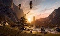 Mass Effect: Andromeda NA PS4 CD Key