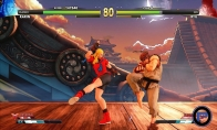 Street Fighter V: Arcade Edition Steam CD Key