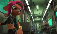 Splatoon 2 - Octo Expansion DLC US Nintendo Switch CD Key