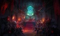 Pagan Online Closed Beta EU Digital Download CD Key
