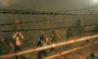 Metal Gear Survive PRE-ORDER EU Steam CD Key