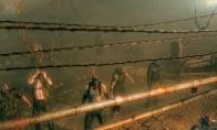 Metal Gear Survive EU PS4 CD Key
