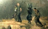 Metal Gear Survive - Survival Pack DLC US PS4 CD Key