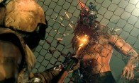 Metal Gear Survive PRE-ORDER Steam CD Key