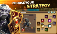 Million Lords - Epic Starter Pack DLC Android Key