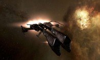 EVE Online - 4 Ship Skins DLC Key