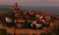 The Sims 3 Monte Vista | Origin Key | Kinguin Brasil