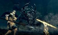 Dark Souls: Remastered US Nintendo Switch CD Key