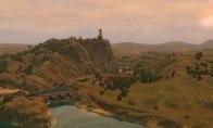Die Sims 3 Monte Vista Origin Key
