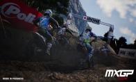 MXGP Pro Clé Steam