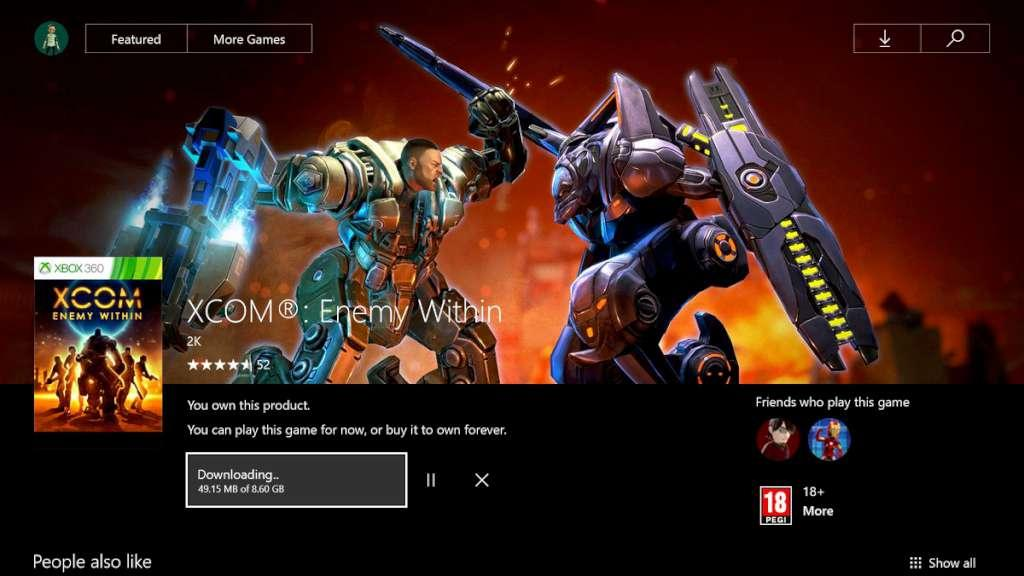how to buy xbox live online