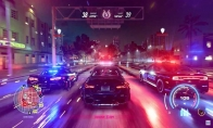 Need for Speed: Heat US XBOX One CD Key
