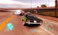 Need for Speed: Undercover EU Steam Altergift