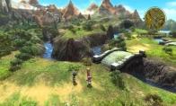 Ni No Kuni II: Revenant Kingdom The Prince's Edition RU VPN Activated Steam CD Key