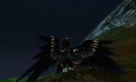 ArcheAge - Nocturne Griffin Digital Download CD Key