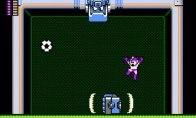 Mega Man 9 & 10 Combo Pack US PS3 CD Key