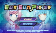 Gun Gun Pixies Steam CD Key
