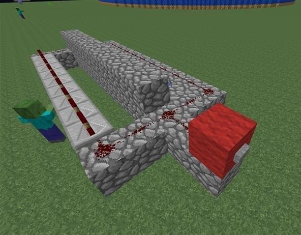minecraft product key einlösen