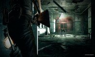 The Evil Within - The Fighting Chance Pack DLC Steam CD Key