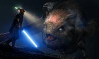 Star Wars: Jedi Fallen Order EN/PL Language Only Origin CD Key