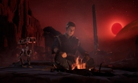 Star Wars: Jedi Fallen Order Deluxe Edition US PS4 CD Key