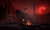 Star Wars: Jedi Fallen Order XBOX One CD Key