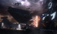 Star Wars: Jedi Fallen Order Deluxe Edition Steam CD Key