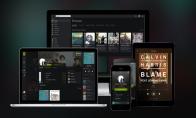 Spotify 30 EUR NL Pre-Paid